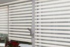 Ardrossan Commercial blinds manufacturers 4