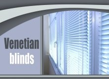 Kwikfynd Commercial Blinds Manufacturers ardrossan