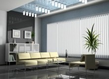 Kwikfynd Commercial Blinds Suppliers ardrossan