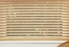 Ardrossan Fauxwood blinds 6